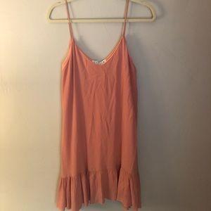 Stella Laguna Beach dress sz L